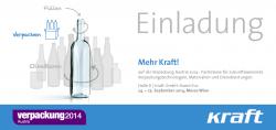 verpackung austria 2014