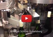 Weingut-Schloss-Gobelsburg