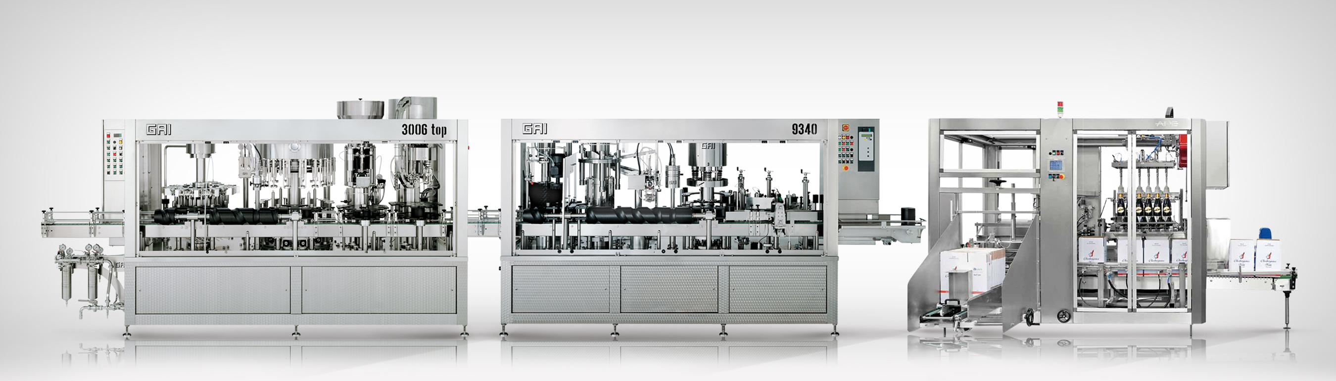 Kraft-Slider-Maschinen1