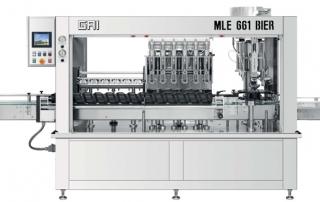 MLE-661_2005-web