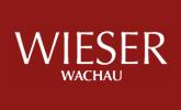 wieser-wachau