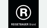 Logo_Reisetbauer