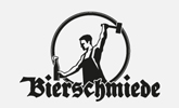 bierschmiede-logo