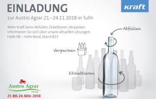 Kraft-Messeeinladung-Austro-Agrar-Tulln-2018